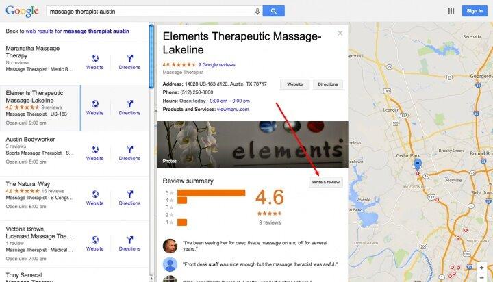 1- massage therapist austin   Google Search.jpg
