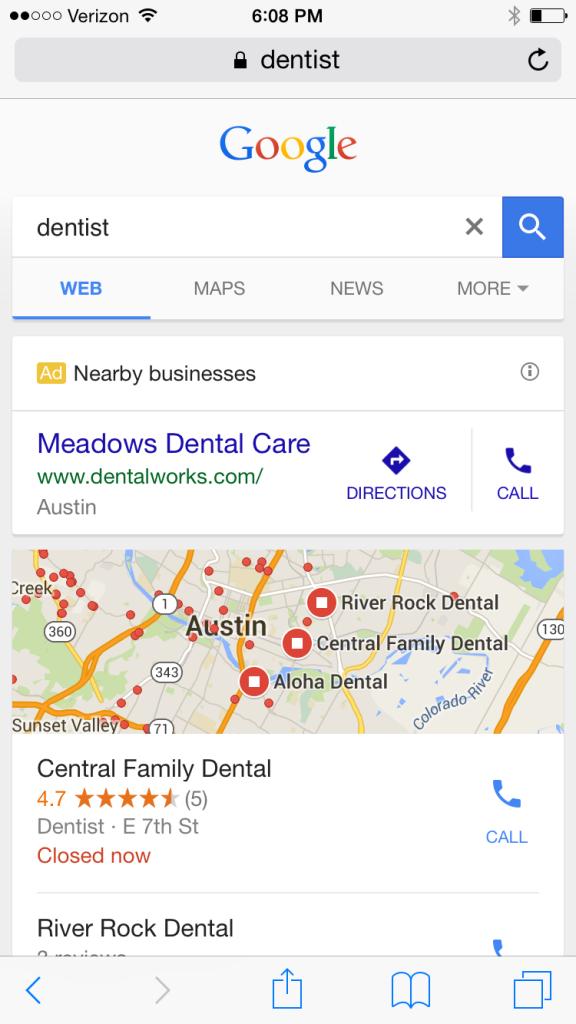 dentist-576x1024.png