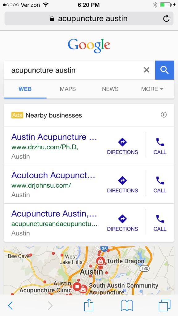 acupuncture-austin-576x1024.png
