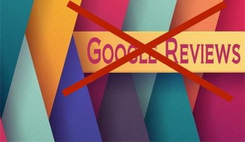 2521d1440081143-no-reviews-stars-new-local-3-pack-yet-another-google-test-nogooglereviews.jpg
