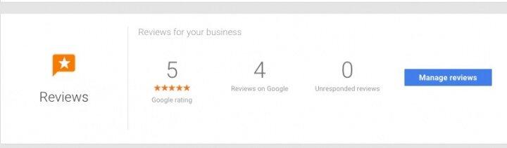 Dashboard_-_Google_.jpg