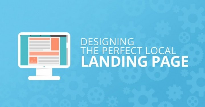 Designing-The-Perfect-Local-Landing-Page-750x393.jpg