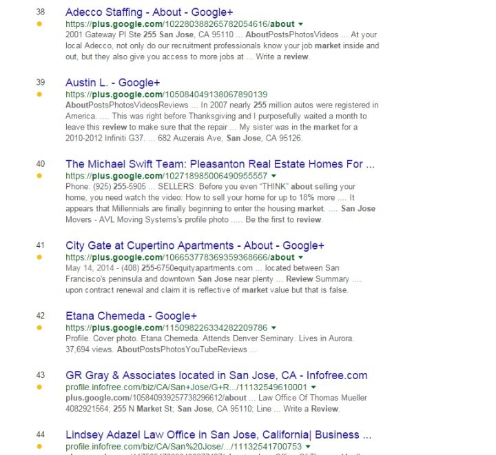 plus.google.com   about   review   san jose   255   Market    Google Search.jpg