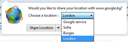 share_location.png