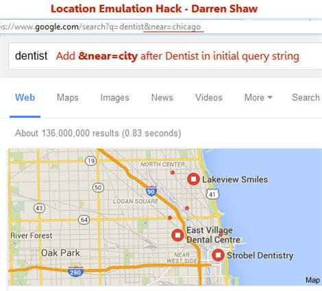 LocationEmulation.jpg