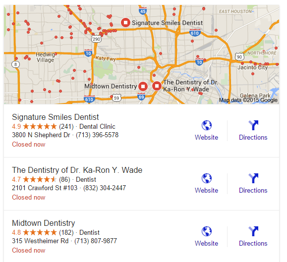 local-search-listings-1.png