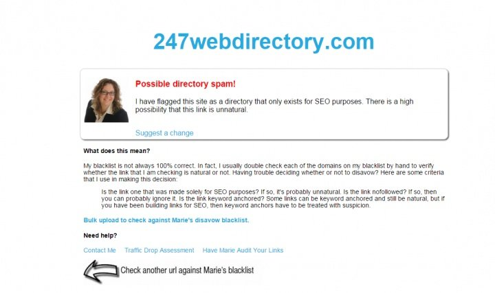 Directory Spam.jpg