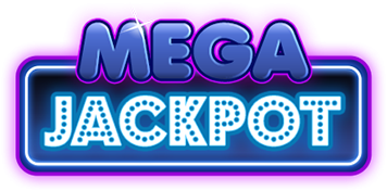 The Local Link Building Mega Jackpot! From Mike Ramsey