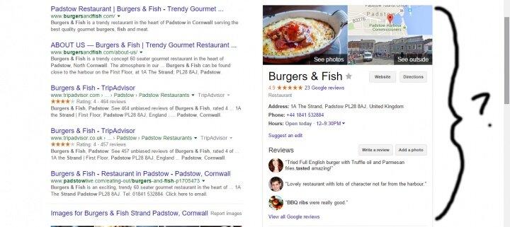 fish burger listing.jpg