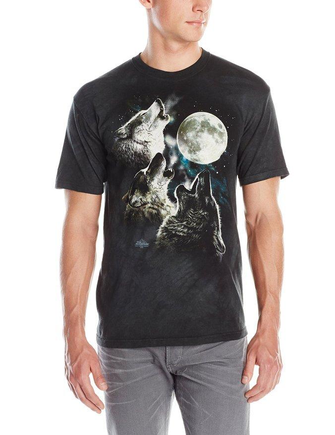 howl at the moon.jpg