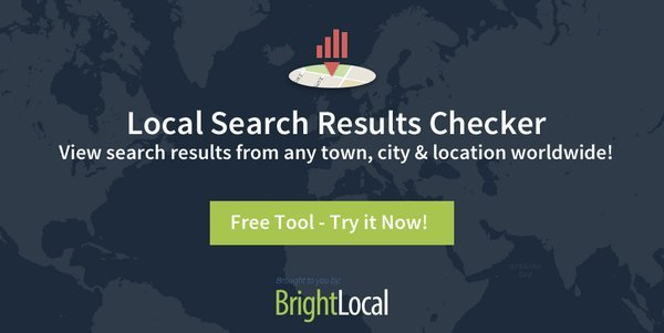 BrightLocationSearch.jpg