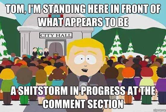 shit storm.jpg