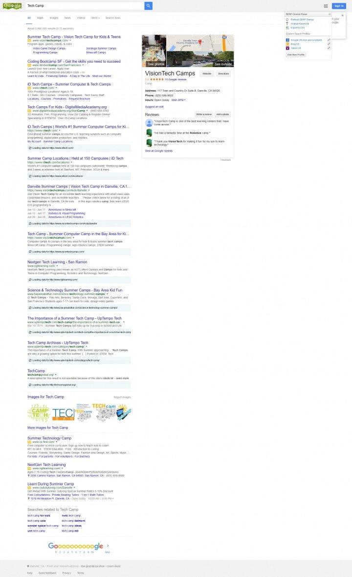 Tech_Camp_-_Google_Search_-_2016-06-03_13.21.07.jpg