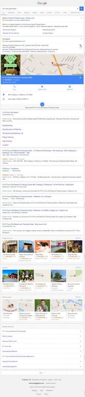 Google Local Business Card carousel.jpg