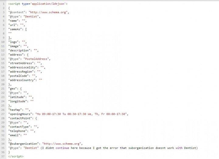 structured data 2 branches.jpg