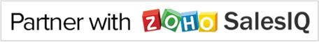 ZohoCTA450.jpg