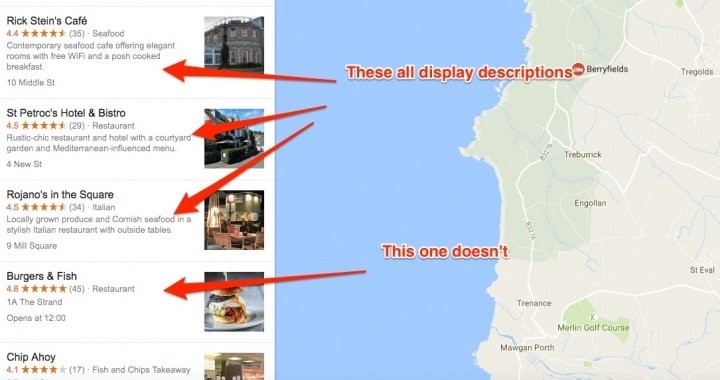 padstow_restaurants_-_Google_Search.jpg