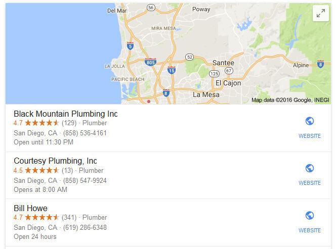 plumberssandiego11.10.jpg