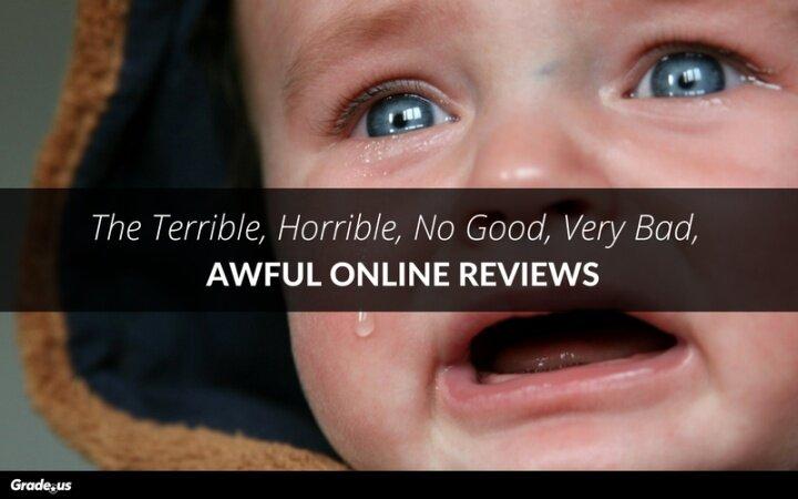 Awful-Online-Reviews.jpg