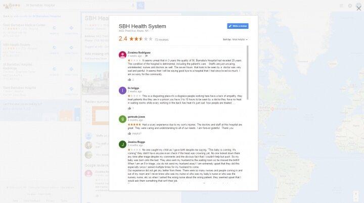 St Barnabas Hospital Reviews.jpg