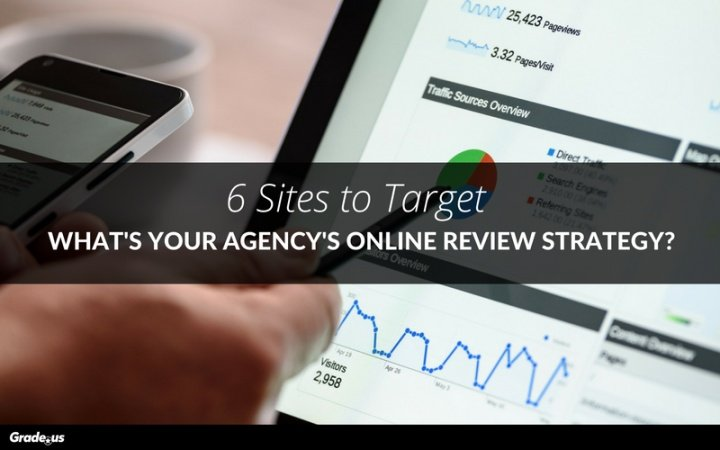 Agencys-Online-Review-Strategy.jpg