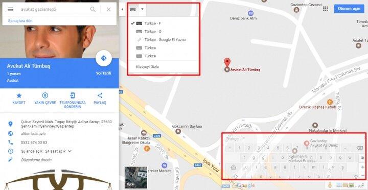 Avukat Ali T?mba?   Google Haritalar.jpg