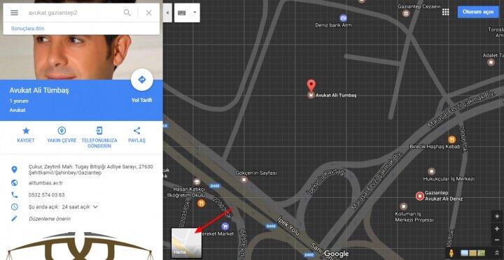 Avukat Ali T?mba?   Google Haritalar2.jpg