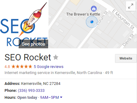 SEORocket KnowledgeGraph 012417.png