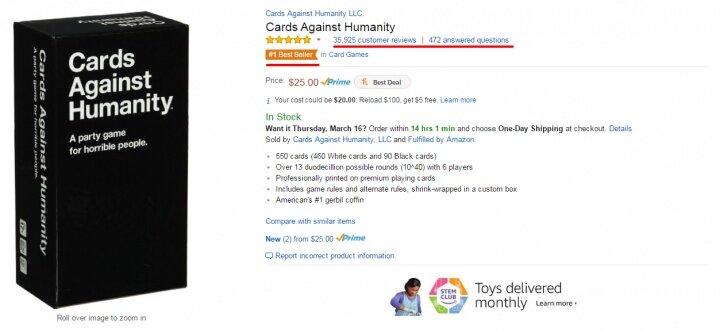 Amazon.com  Cards Against Humanity.jpg