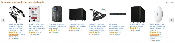 Amazon.com  Review upsell.jpg