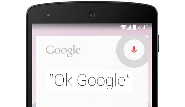 ok-google-2.jpg