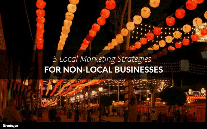 Local-Marketing-Strategies.jpg