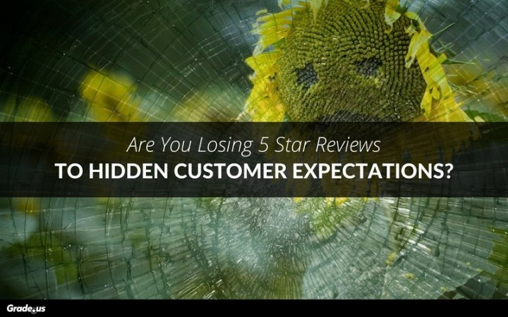 CustomerExpectations.jpg