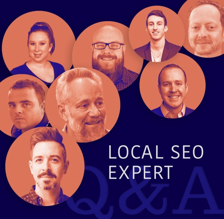 Local-SEO-Expert-QA.jpg