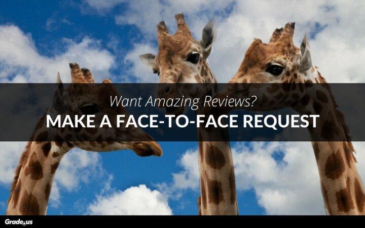 face-to-face.jpg