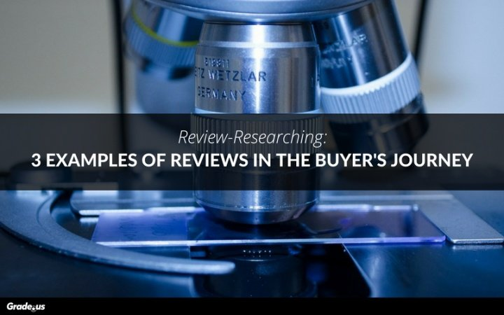 review-buyers-journey.jpg
