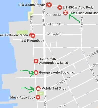 Different Symbols on Google Maps - Local Search Forum on googie maps, gppgle maps, bing maps, goolge maps, iphone maps, stanford university maps, search maps, googlr maps, topographic maps, android maps, online maps, msn maps, waze maps, aerial maps, aeronautical maps, amazon fire phone maps, gogole maps, microsoft maps, road map usa states maps, ipad maps,