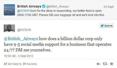 feign-empathy-british-airways-vs-hvsvn-2.jpg