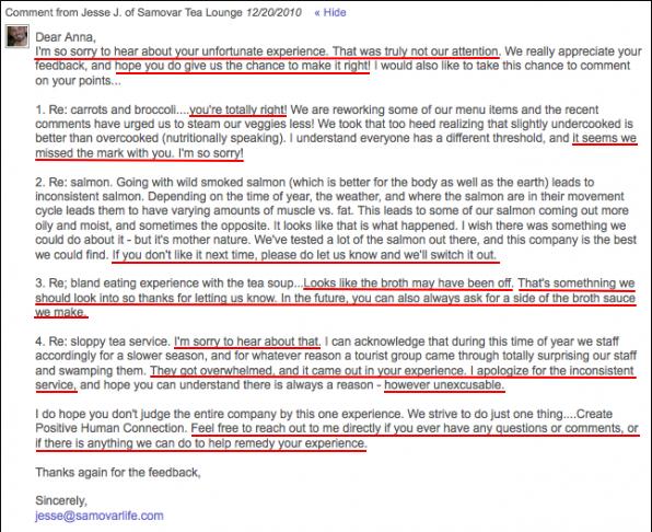 samovar bad review (response).png
