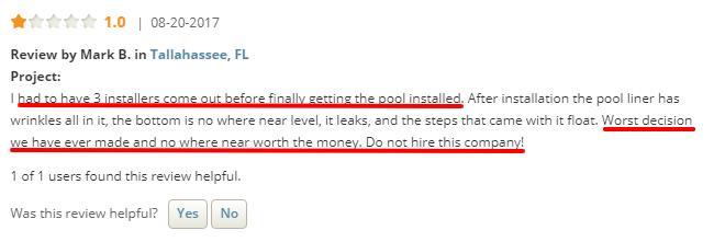 Pool Review 2.png