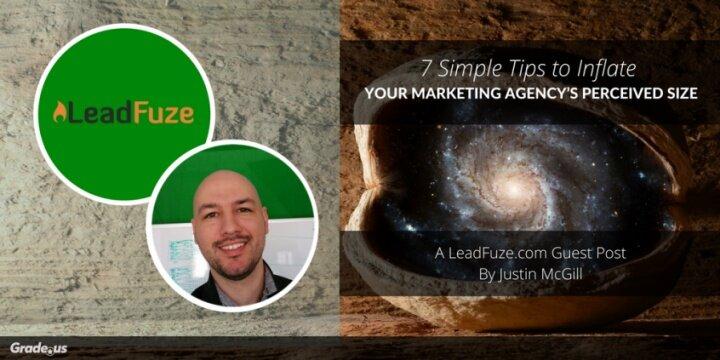 marketing-agency-846x423.jpg