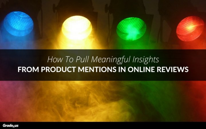 product-mentions-online-reviews.jpg