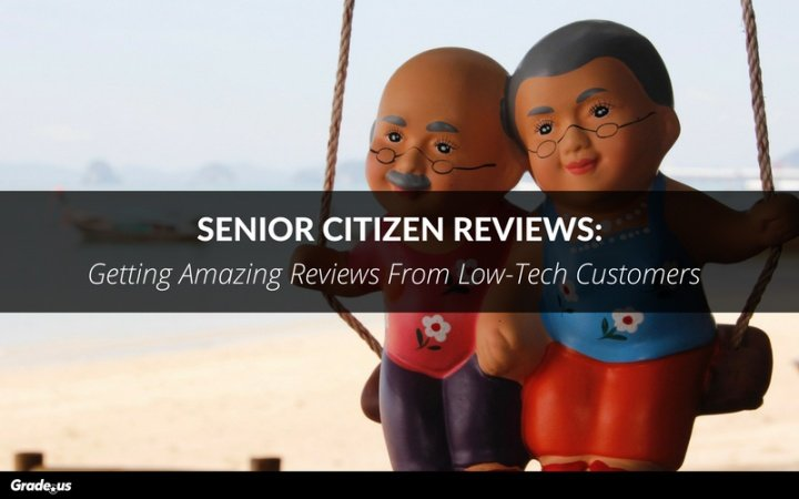 senior-citizen-reviews.jpg