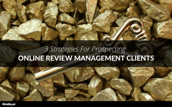 prospecting_online_review_management_clients.jpg