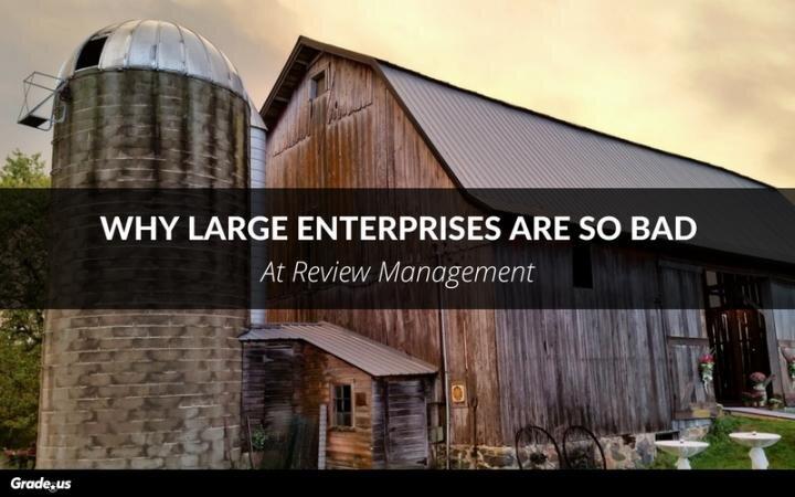 large_enterprise_review_management.jpg
