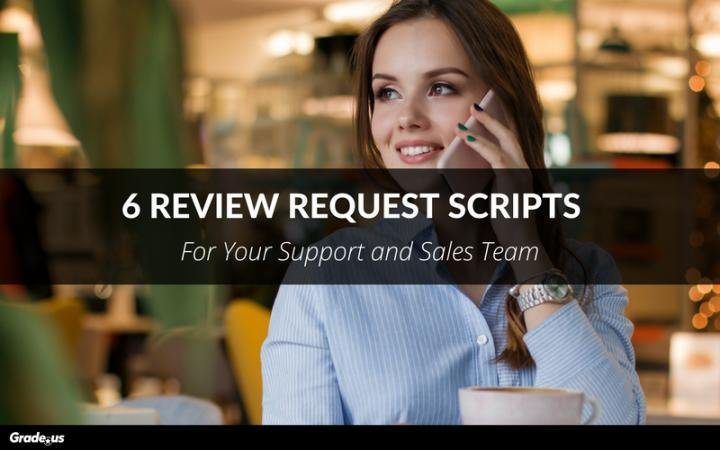 review-request-scripts.jpg