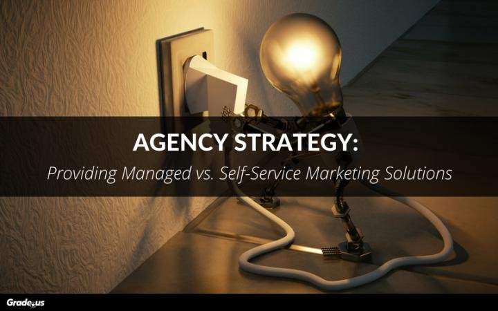 managed-service-agency.jpg