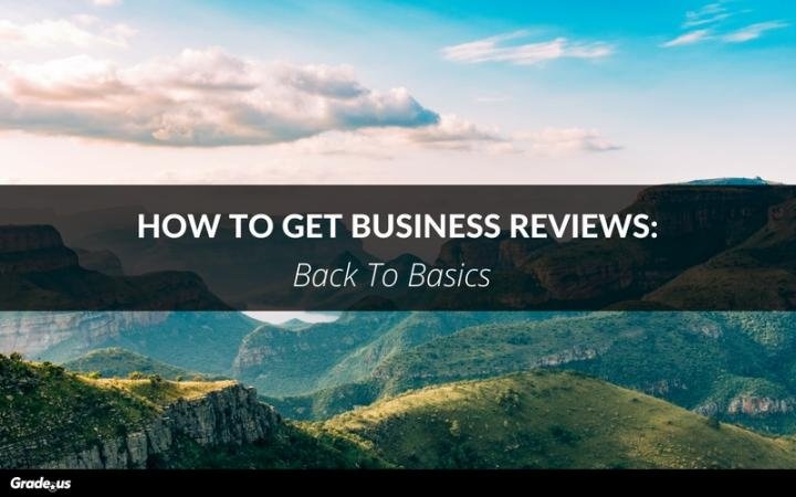 How-To-Get-Business-Reviews.jpg