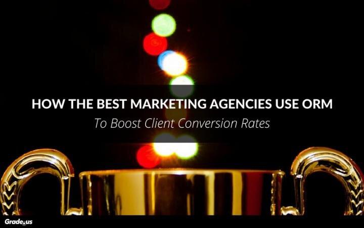 Best-Marketing-Agencies.jpg