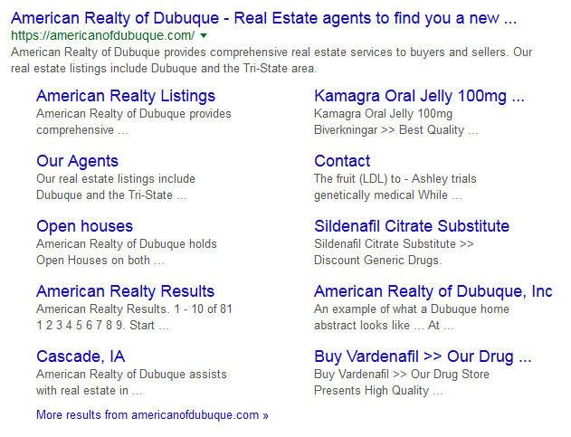 Buy domain viagra jump to tadalafil buy
